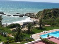 Location albufeira appartement 4